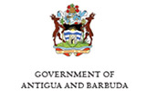 Government of Antigua & Barbuda logo