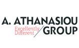 Athanasiou Group Logo