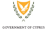 Government of Cyprus logo