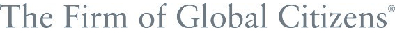 The Firm of Global Citizens - Henley & Partners Slogan