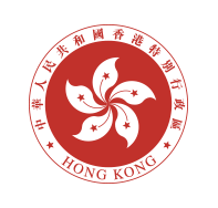 Hong Kong Country Crest