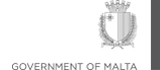 Government of Malta Logo