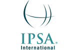 IPSA International Logo