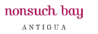 Nonsuch Bay Antigua Logo