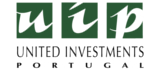 United Investments Portugal Logo