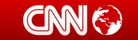 CNN Edition logo