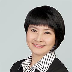 Alexis Tan