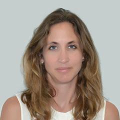 Dr. Christina Federle