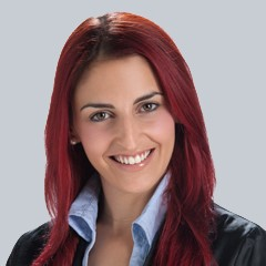 Daniela Bugeja