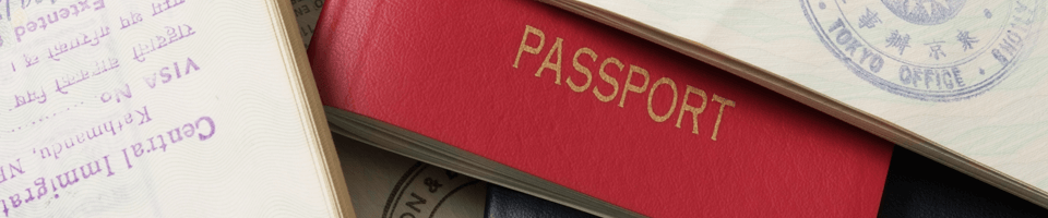 Global Citizenship Seminars — South Africa