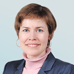Irina Curbelo