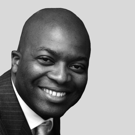 Justice Malala | Award-winning journalist, political commentator, newspaper columnist, author and entrepreneur