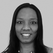Lorraine Charles | Research Associate at the Centre for Business Research at the University of Cambridge