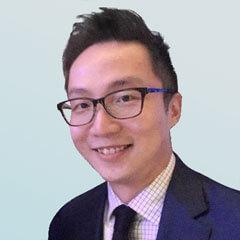 Elvis Liu Cheng