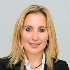 Emi Silva