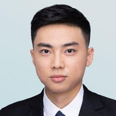 Qishi Fu