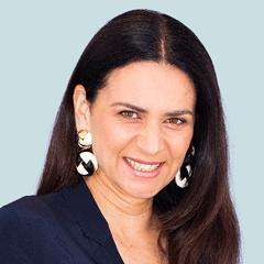 Patricia Viana