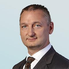 Pavel Drozdek