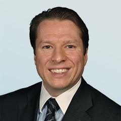 Stephan Vogl