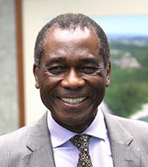 Chisanga Chekwe