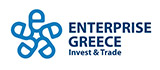 Enterprise Greece logo