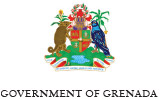 Government of Grenada logo