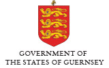 Government of Guernsey logo