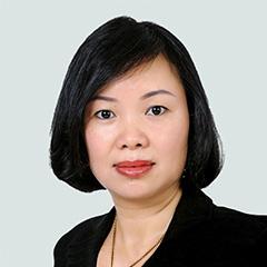 Huong Dao