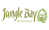 Jungle Bay Logo