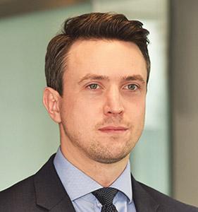 Owen Gibbs