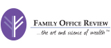 Family Office Review Logo