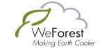 WeForest Logo