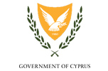 Government of Cyprus