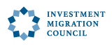 Investment Migration Council Logo