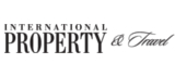 International Property & Travel Logo