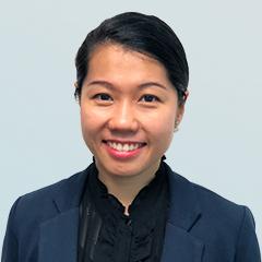 Evonne Tan