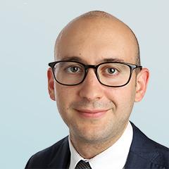 Jacopo Zamboni