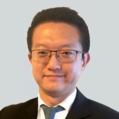 Bill Wu