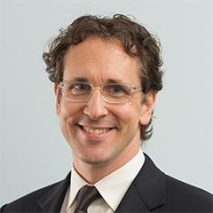Dr. Juerg Steffen