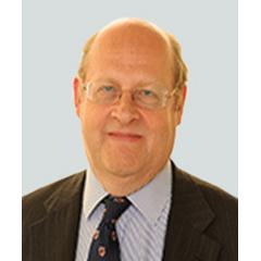Alastair Collett