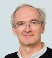 Prof. Dr. Christian Joppke
