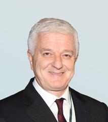 H.E. Duško Marković