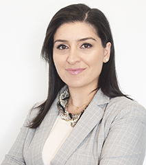 Eva Ioannidou