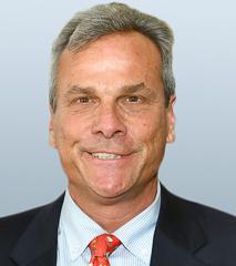 Prof. Dr. R. James Breiding