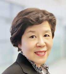 Linda Lau