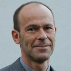 Matthias Knecht