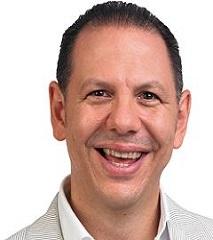 Michael Virardi
