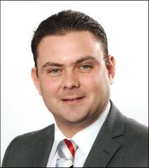 Owen Bonnici