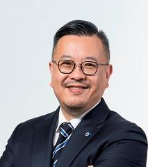 Selwyn Au-Yeung