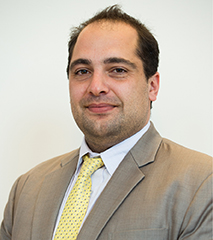 Simon Xuereb